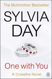 One with You, Sylvia Day, United Kingdom